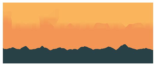 Integra Sprachschule